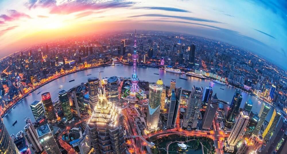 战略家 | 周汉民:保值与增长?金融领域走出去才是关键