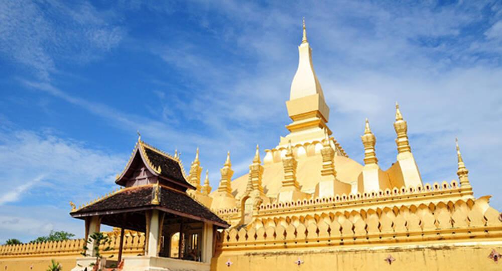 凤凰全球内参|老挝会是投资者的新乐园吗?