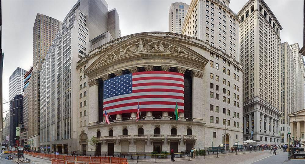 战略家|纽交所前副总裁:谁制造下一场金融危机