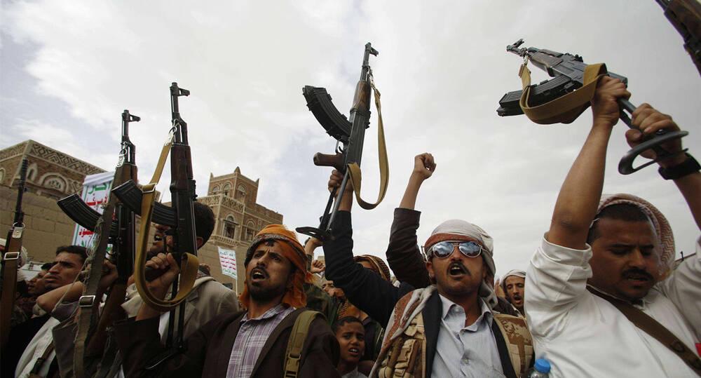 战略家| 伊朗年轻人愤怒背后的角色错位