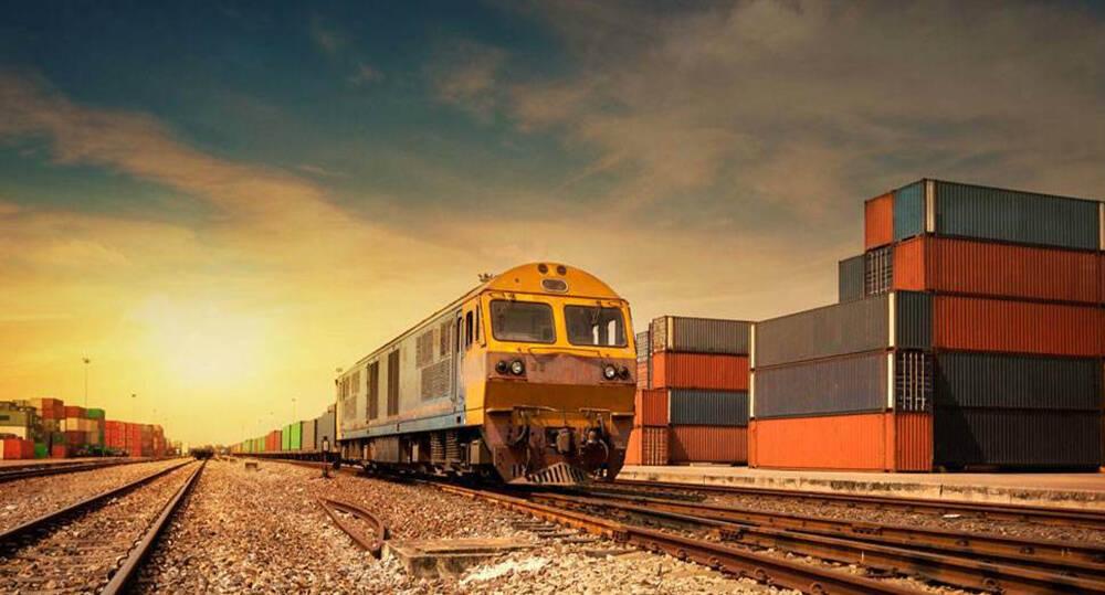 《中国货运行业可持续性调查案例报告》发布