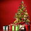 马上就到圣诞节了,你打算怎么过呢?