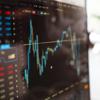 聚焦全球股市最新行情,解析市场波动背景原因