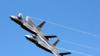 美国防战略委员会:中国若武统 美军出手也没用