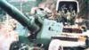 中越战争,解放军牺牲了多少战士?中越双方的数据差别不是一般大