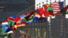 美国等80余国停止交联合国会费,联合国:不交钱就取消投票权