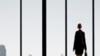 西安资产千亿国企80后任董事长 95后毕业1年任董事