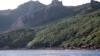 中国海警舰艇编队11月11日在中国钓鱼岛领海内巡航
