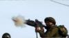 巴以再交火! 哈马斯指挥官遭以国特种部队杀害