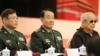 刘少奇诞辰缅怀座谈会举行 刘源出席