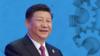 打前站 | 期待!中国国家主席时隔13年再访菲律宾
