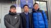 被关23年三度死缓 吉林金哲宏案改判无罪