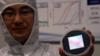 """科技日报:国产22纳米光刻机治不了咱们的""""芯""""病"""