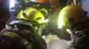 杭州孕妇下车后坠井身亡 官方通报:井盖装错