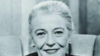 她在80年前的诺贝尔颁奖典礼上讲了个有关中国的预言
