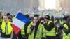 环球时报:看涣散的法国,中国人应思考什么