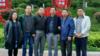 贵阳教师集体性侵疑云:27年前女生控诉遭33次强奸