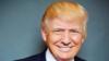 特朗普称中美很快达成重大贸易协议
