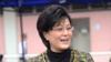 姜瑜将结束首段驻外大使生涯 曾任外交部发言人