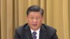 习近平:中国人不打中国人