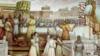 成吉思汗有四个嫡子 为何偏偏让窝阔台成为继承人?