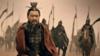 曹操的历史和艺术形象为何会在宋元明清越变越差
