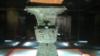 执简驭繁:关于殷墟青铜器的分铸技术