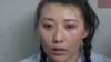 这么漂亮的女孩就这样日本人给糟蹋了,日本人太可恨了