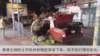 视频-香港元朗的士司机持铁棍赶乘客下车:信不信打爆你的头