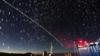 中国量子卫星随火箭坠海后,美国人捞到了没有?