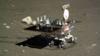霍金一再阻止人类探索月球为什么嫦娥四号还要升空?