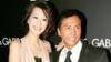 甄子丹的丈母娘只比他大6岁,比他太太还要美
