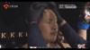 退役武警暴打KO日本老将最大力地面砸击将对手砸出场外