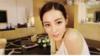 李湘黄晓明的豪宅都不如她 网友:流下贫穷的泪水