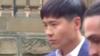 高云翔律师提出新视频证据 力证女方是自愿发生关系