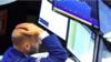 美股早报:美股现恐慌性抛售 道指狂泻超800点纳指跌逾4%