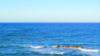 北海道一座無人島憑空消失 日媒:領海縮小了