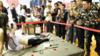 廣州:性文化成人用品博覽會現場