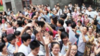 重庆:政审不合格者不能参加普通高校的录取