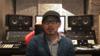 """方文山落选国学传播奖却""""与有荣焉"""" ?视频透露新玩法"""