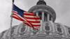 中国驻卡拉奇总领馆遇袭,美国国务院出面谴责