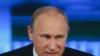 """俄警告乌克兰:与美欧一起""""搞事情"""",后果很严重"""