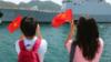 越南:绝不卷入中美竞争,不培育极端民族仇恨
