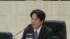 民进党立委:赖清德为选举失败负责仍将辞职