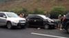 湖南益阳高速路发生连环追尾事故 官方证实多人死伤