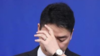 外媒称美国检方即将决定是否起诉刘强东