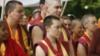西藏日报:彻底认清十四世达赖宗教上的虚伪性