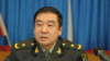 李宁任河北省委常委