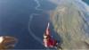 加拿大34岁歌手高空拍MV不幸坠亡 MV变死亡直播