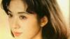 """龚雪被誉为""""80年代第一美女"""" 因何故离开演艺圈"""